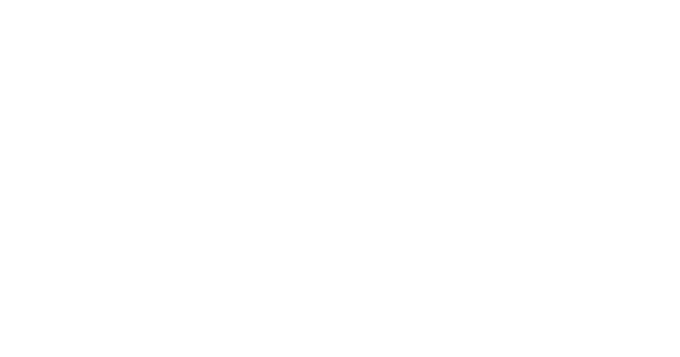 OnCourse Connect Logo